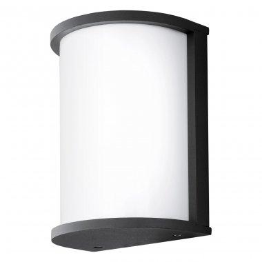 Venkovní svítidlo nástěnné LED  95099