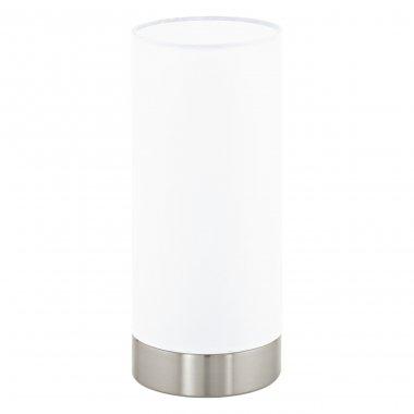 Pokojová stolní lampa 95118