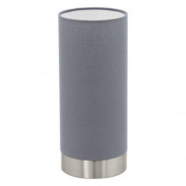Pokojová stolní lampa 95119