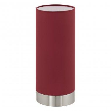 Pokojová stolní lampa 95121