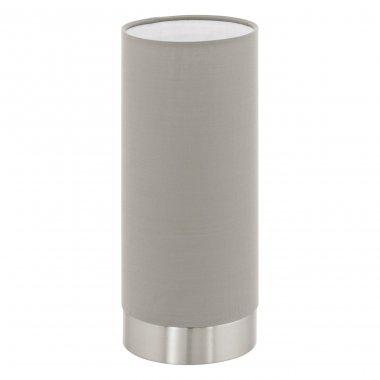 Pokojová stolní lampa 95122