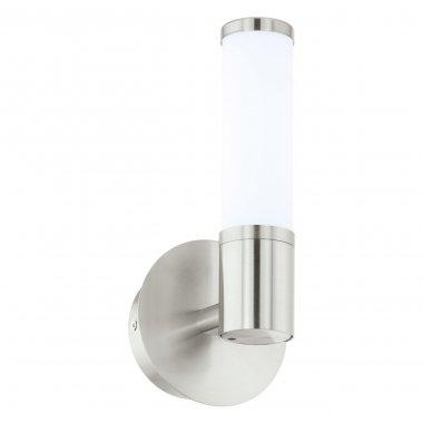 Nástěnné svítidlo LED  95143
