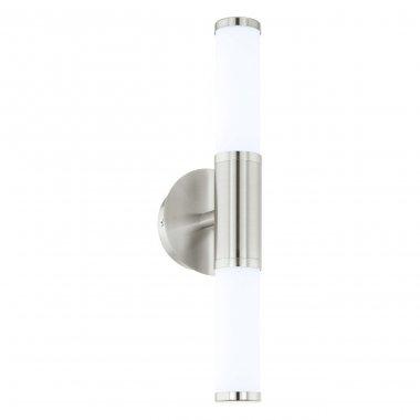 Nástěnné svítidlo LED  95144