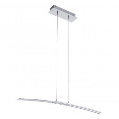 Lustr/závěsné svítidlo LED  95147
