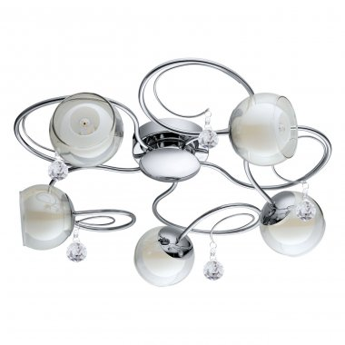 Stropní svítidlo LED  95157