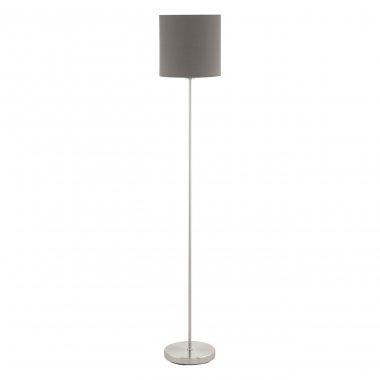 Stojací lampa 95165