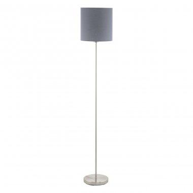 Stojací lampa 95166