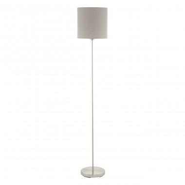 Stojací lampa 95167