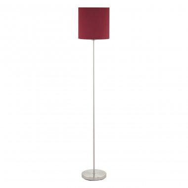 Stojací lampa 95168