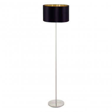 Stojací lampa 95169