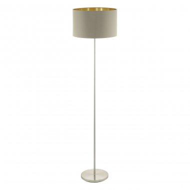 Stojací lampa 95171