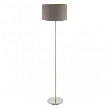 Stojací lampa 95172
