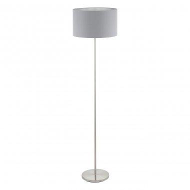 Stojací lampa 95173