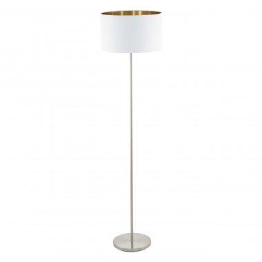 Stojací lampa 95174