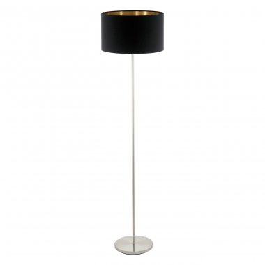 Stojací lampa 95175