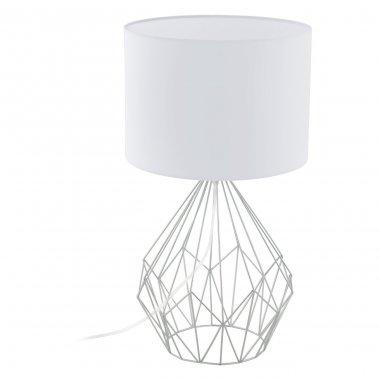 Pokojová stolní lampa 95187