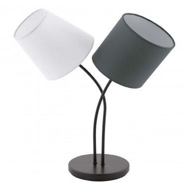 Pokojová stolní lampa 95194