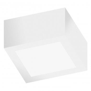 Nástěnné svítidlo LED  95199