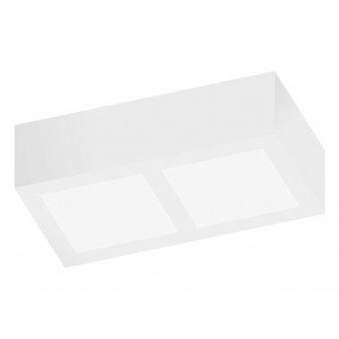Nástěnné svítidlo LED  95201