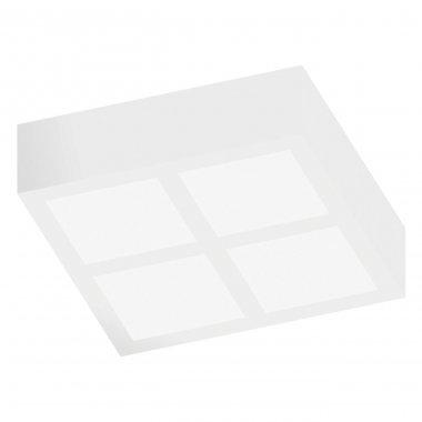 Nástěnné svítidlo LED  95203