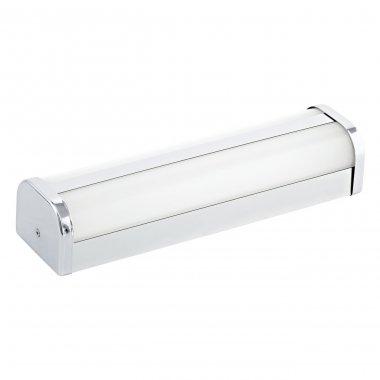 Nástěnné svítidlo LED  95213