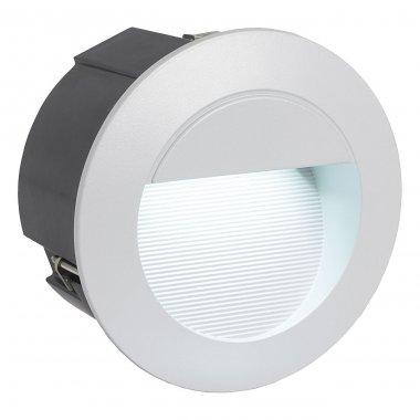 Venkovní svítidlo vestavné LED  95233