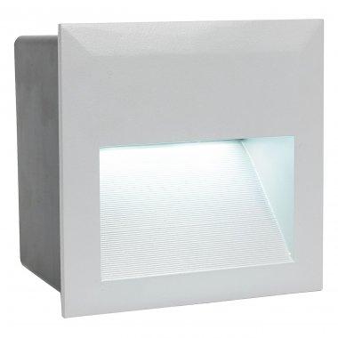 Venkovní svítidlo vestavné LED  95235
