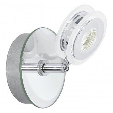 Nástěnné svítidlo LED  95277