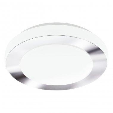 Stropní svítidlo LED  95282