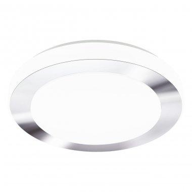 Stropní svítidlo LED  95283