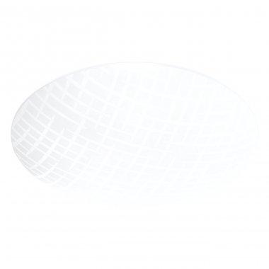 Stropní svítidlo LED  95288