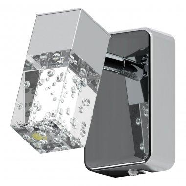 Přisazené bodové svítidlo LED  95292