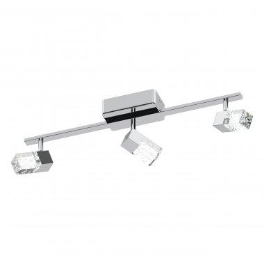Přisazené bodové svítidlo LED  95294