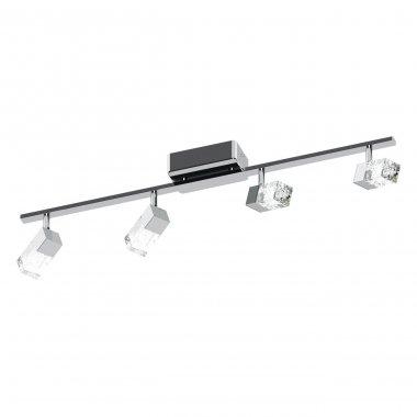 Přisazené bodové svítidlo LED  95295