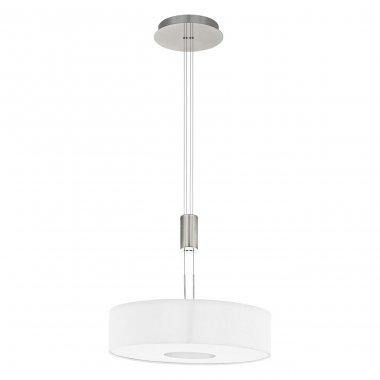Lustr/závěsné svítidlo LED  95331