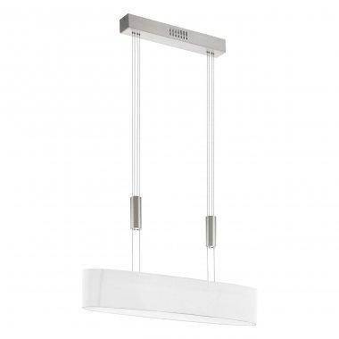 Lustr/závěsné svítidlo LED  95332
