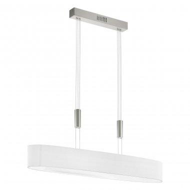 Lustr/závěsné svítidlo LED  95333