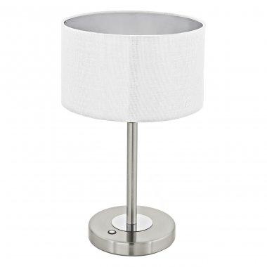 Pokojová stolní lampa LED  95334