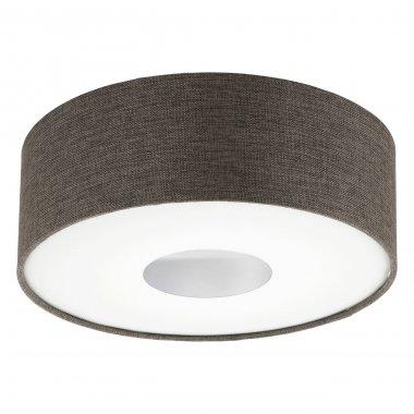 Stropní svítidlo LED  95336