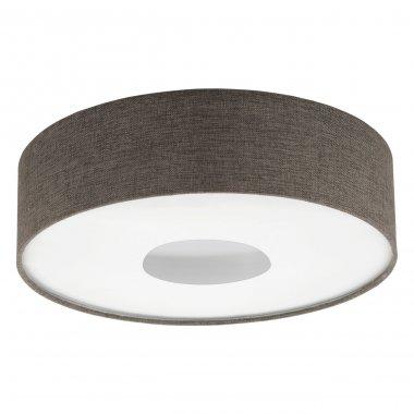Stropní svítidlo LED  95337