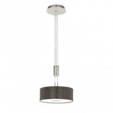 Lustr/závěsné svítidlo LED  95338