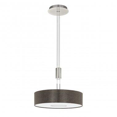 Lustr/závěsné svítidlo LED  95339