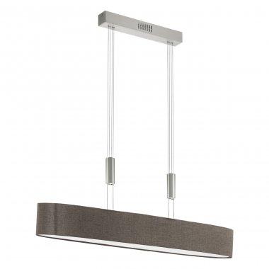Lustr/závěsné svítidlo LED  95342