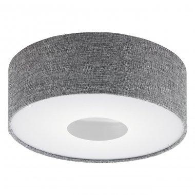 Stropní svítidlo LED  95345