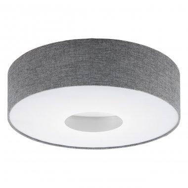Stropní svítidlo LED  95346