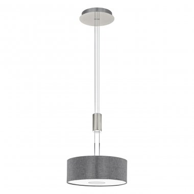 Lustr/závěsné svítidlo LED  95347