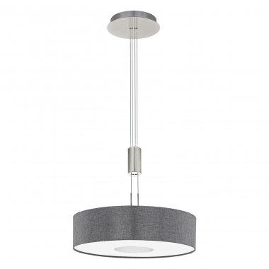 Lustr/závěsné svítidlo LED  95348