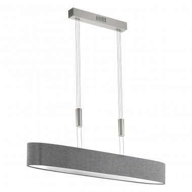 Lustr/závěsné svítidlo LED  95351