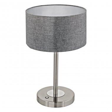 Pokojová stolní lampa LED  95352