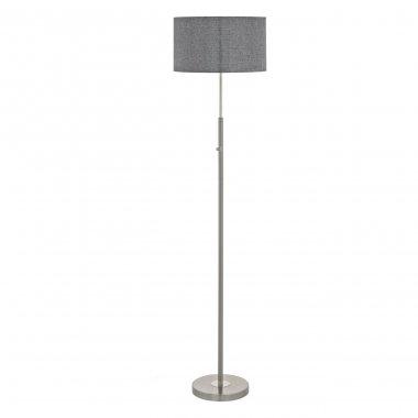 Stojací lampa se stmívačem LED  95353